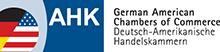 GACC Logo