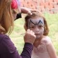 2014 Biergarten Festival Colorado  (10)