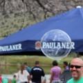 2014 Biergarten Festival Colorado  (11)