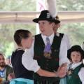 2014 Biergarten Festival Colorado  (27)