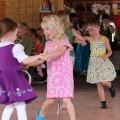 2014 Biergarten Festival Colorado  (30)
