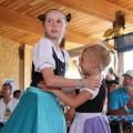 2014 Biergarten Festival Colorado  (31)