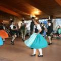 2014 Biergarten Festival Colorado  (42)