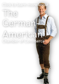 Denver German Biergarten Festival | Learn more about the German-American Chamber of Commerce (GACC-CO)