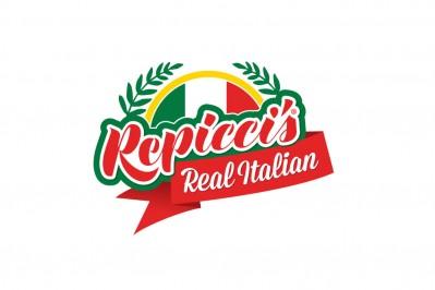 Repiccis-Logo-FINAL_2015_big