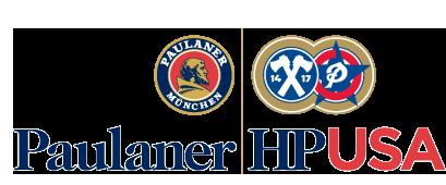 logo_paulaner