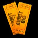Denver Biergarten Festival Tickets